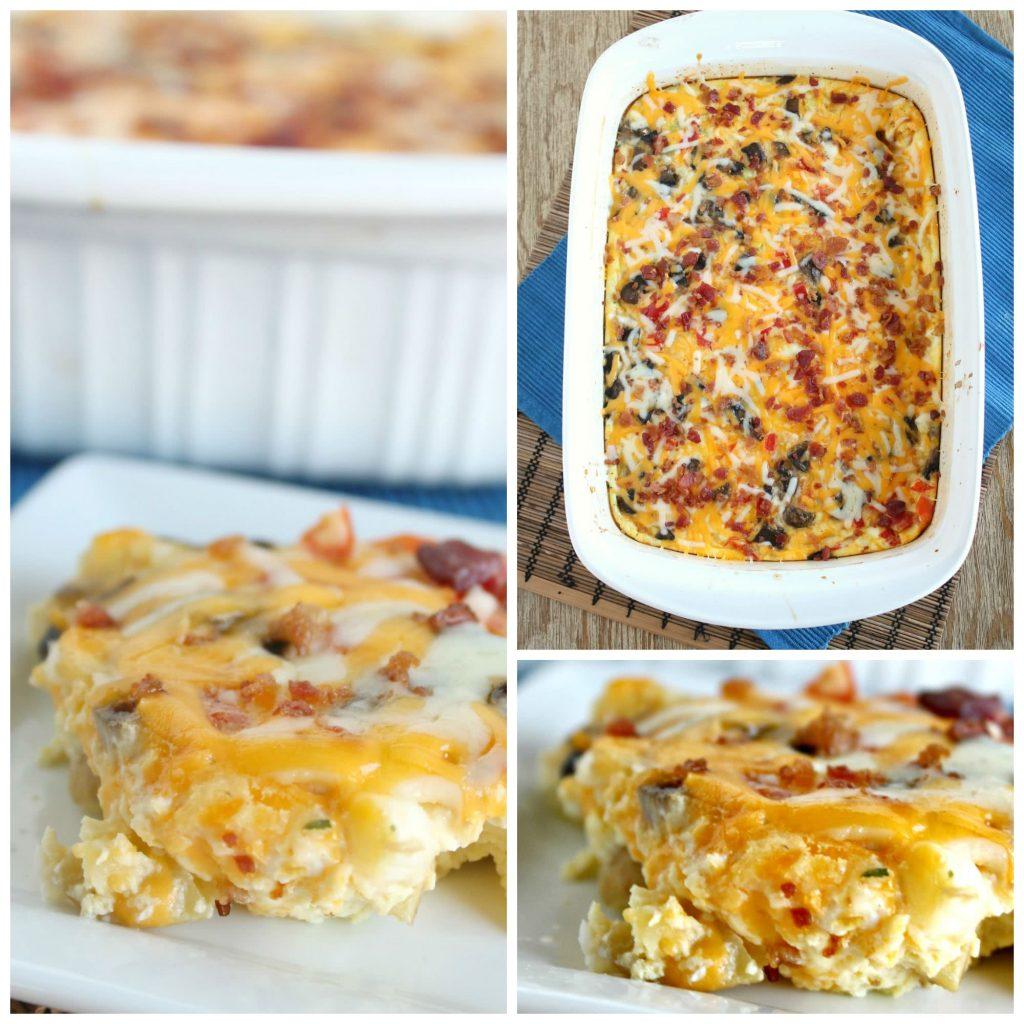 hashbrown casserole 7