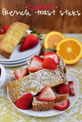 BakedFrenchToastSticks_01_mini