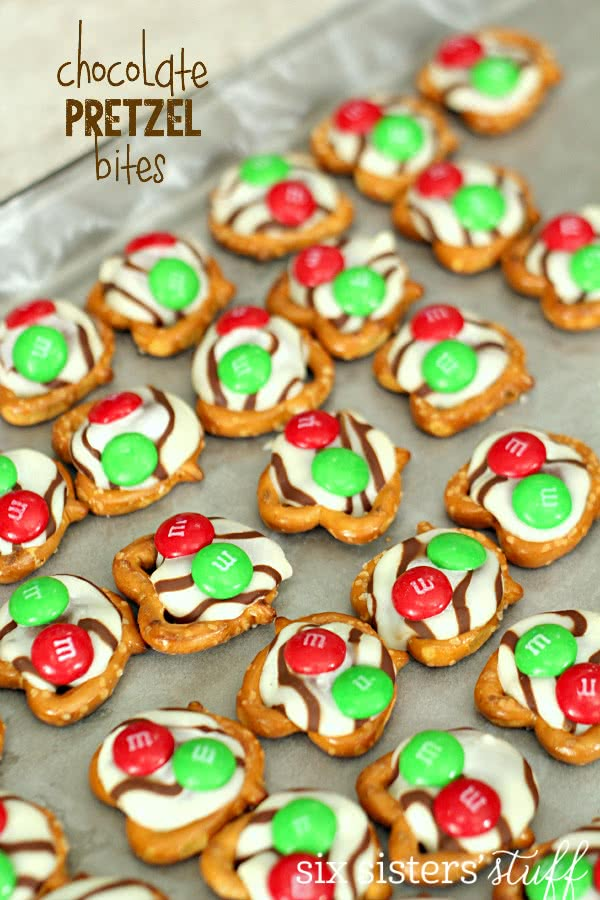 Chocolate-Pretzel-Bites-on-SixSistersStuff.com_
