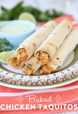 Our-Best-Bites-Baked-Creamy-Chicken-Taquitos