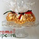 caramel popcorn-14
