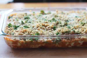 chicken-parm-casserole