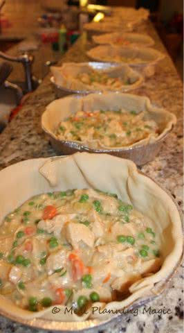 chickenpotpie-copyright-568x1024