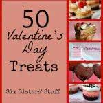 50 Valentines