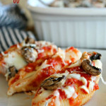 Stuffed Shells3