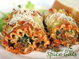 Italalian-Lasagne-rolls1