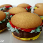 Mini+Hamburger+Cookies[1]