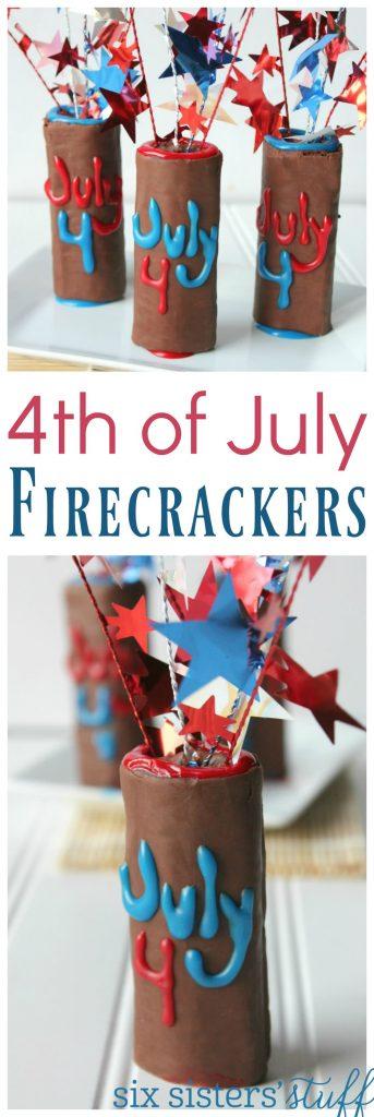 fire cracker 6