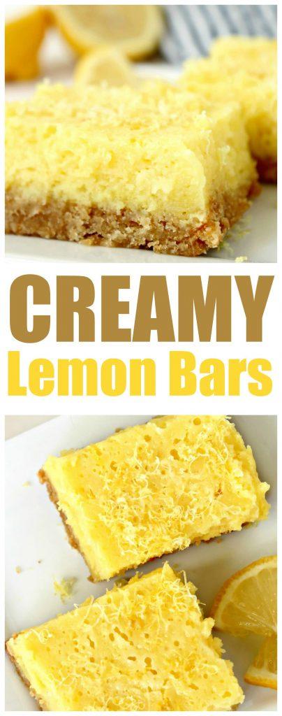 lemon bars8