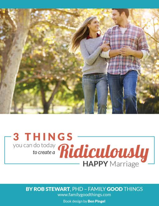 3-Things-You-Can-Do-Today-to-Create-a-Ridiculously-Happy-Marriage-510x660