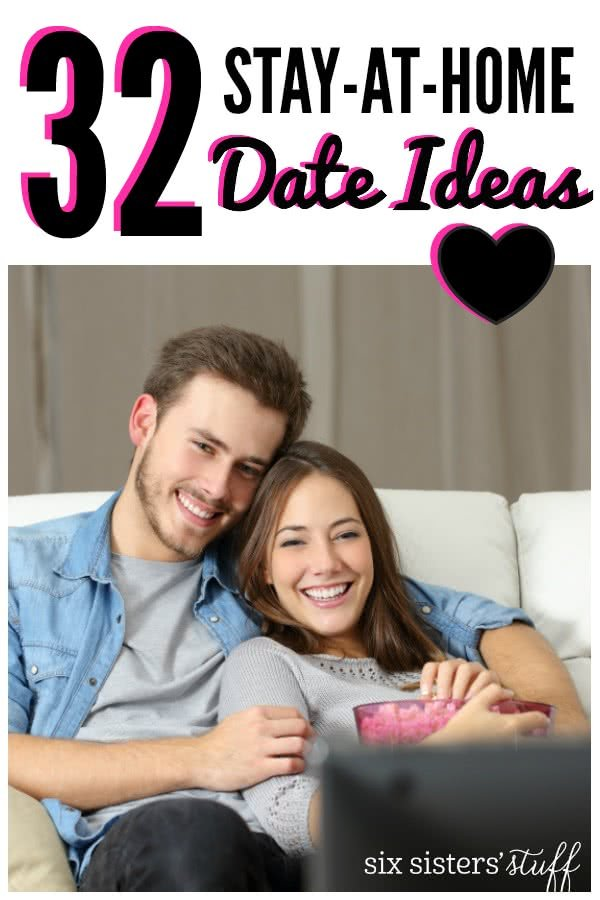 First date ideas st louis