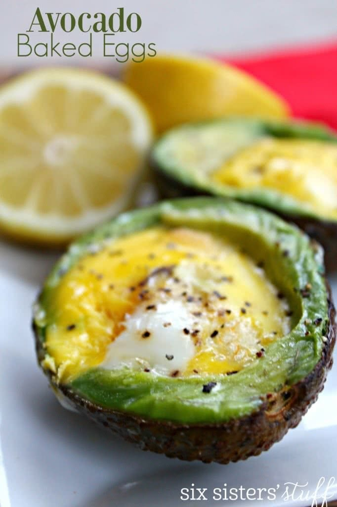 Avocado-Baked-Eggs-1-682x1024