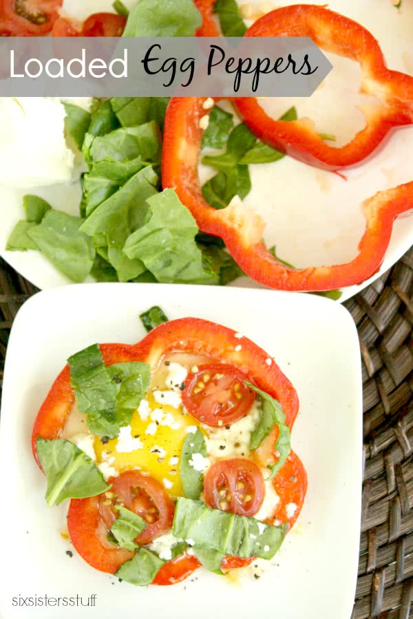 Stuffed-Egg-Peppers-3 (1)