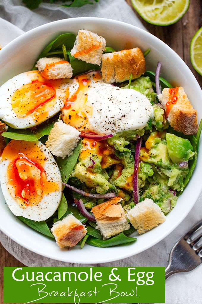 guac-egg-breakfast-bowl-pinterest-small