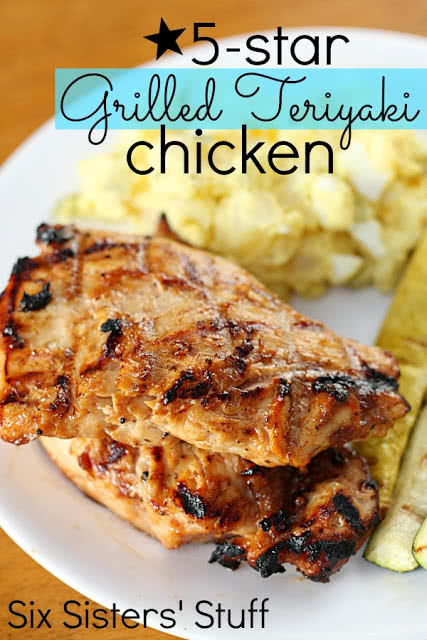 5-star-grilled-teriyaki-chicken