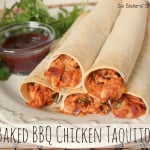 Baked+BBQ+Chicken+Taquitos[1]