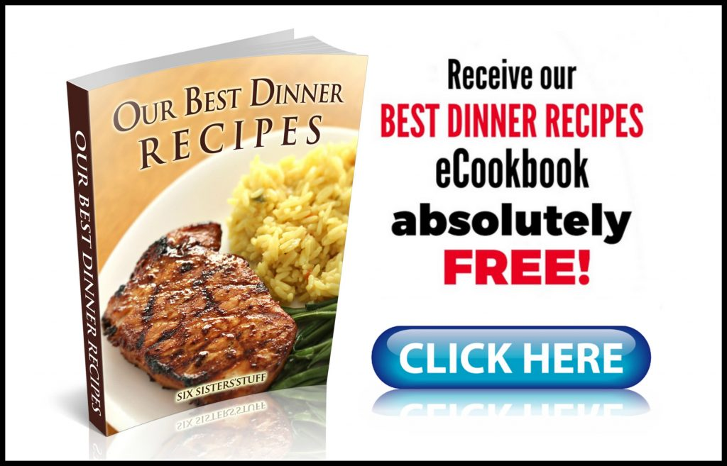 Best Dinner Recipes Click Here
