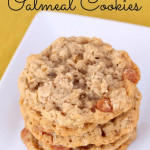 Caramel+Oatmeal+Cookies+Recipe[1]