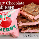 Cherry-Chocolate-Nut-Bars
