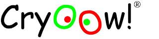 CryOOw!+Logo+R[1]