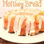Orange+Monkey+Bread+Recipe[1]
