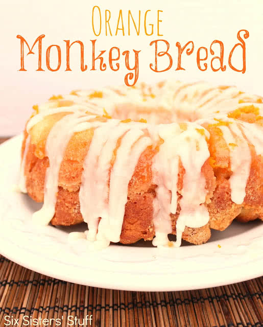 Orange+Monkey+Bread+Recipe[1]