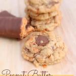 Peanut+Butter+Butterfinger+Cookies[1]