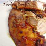 Slow-Cooker-Turkey-Breast