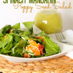 Spinach+Mandarin+Poppy+Seed+Salad[1]