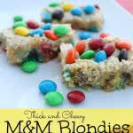 Thick+and+Chewy+M+&+M+Blondies[1]