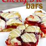 cherry+pie+bars[1]