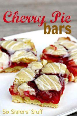 cherry+pie+bars[1]