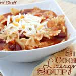 slow-cooker-lasagna-soup