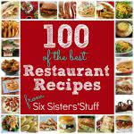 100+of+the+Best+Restaurant+Recipes[1]