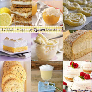 12+Light+++Springy+Lemon+Desserts[1]