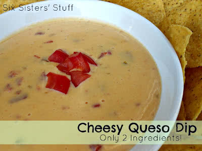 2+Ingredient+Cheesy+Queso+Dip[1]