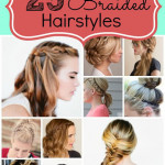 25+Braided+Hairstyles[1]