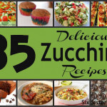 35+zucchini+recipes[1]