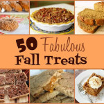 50+Fabulous+Fall+Treats[1]