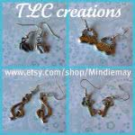Giveaway from TLC Creations (and WordWhipped winner!)