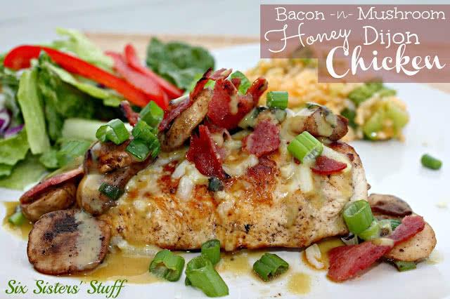 Bacon+and+Mushroom+Honey+Dijon+Chicken[1]