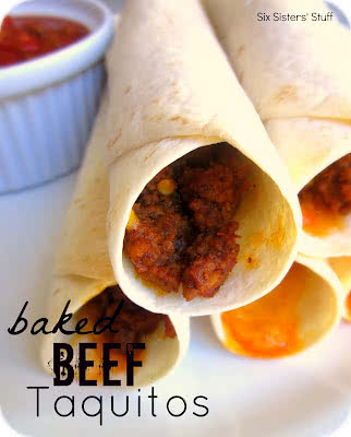 Baked+Beef+Taquitos[1]