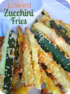 Baked+Zucchini+Fries[1]