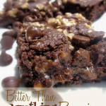 Better+Than+Anything+Brownies[1]