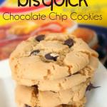 Bisquick+Cookies-001[1]