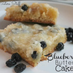 Blueberry+Butter+cake[1]
