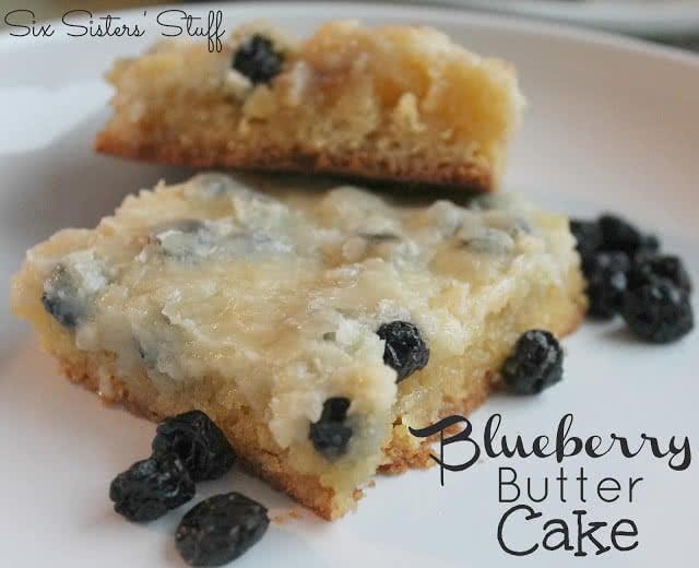 Blueberry+Butter+cake[1]