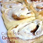 Cake+Mix+Cinnamon+Rolls1[1]
