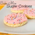 Cake-Mix-Sugar-Cookies