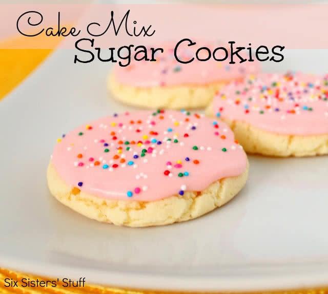 Cake-Mix-Sugar-Cookies